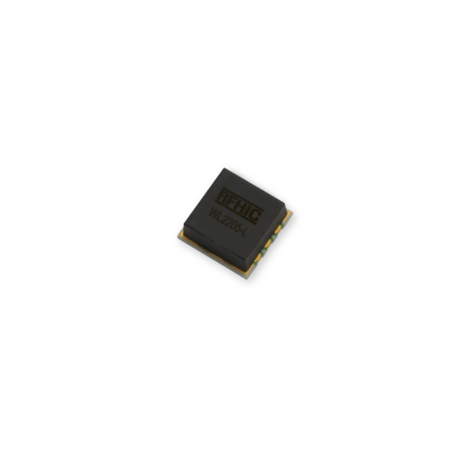 WL2205-L, 15.5dB, 30-2200 MHz, Low Noise Amplifier - RFHIC Corp.